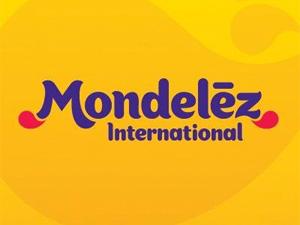 ©Mondelēz International