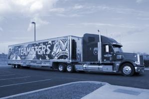 default-photo_teamsters-truck-blue