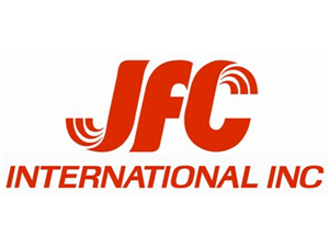 JFC Distribution Drivers Ratify Contract \u2013 The Online Home of