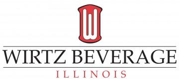 wirtz_logo