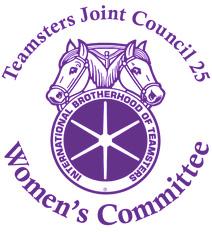 logo_teamster-women-purple