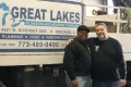 Great Lakes Plumbing
