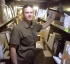 Jeff Hermansen, UPS Package Delivery Driver