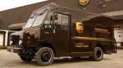 photo_ups-delivery-truck-03