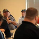 Stewards Training - June 20, Mokena