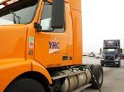 featured_yrc-trucks-01