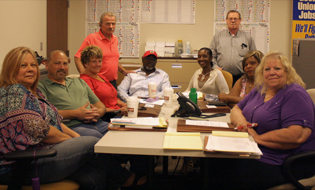 featured_yrcw-holland-clerical-bargaining-committee