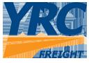 logo-yrc-freight
