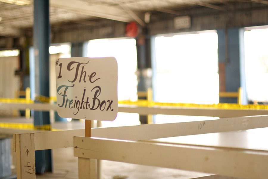 2015-09-10_yrc-forklift-rodeo-06