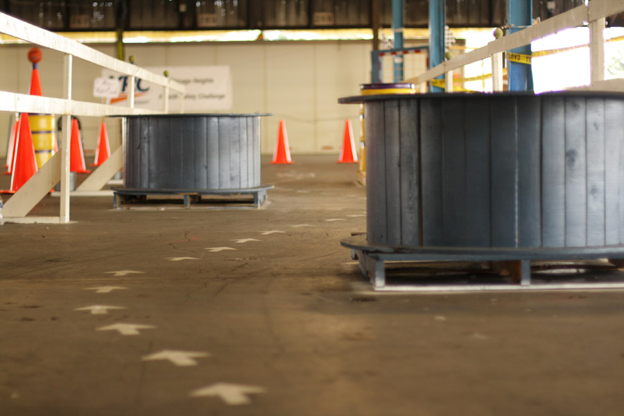 2015-09-10_yrc-forklift-rodeo-07