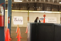 2015-09-10_yrc-forklift-rodeo-11