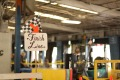 2015-09-10_yrc-forklift-rodeo-12
