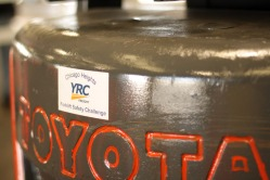 2015-09-10_yrc-forklift-rodeo-14