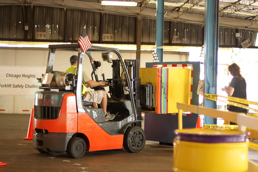 2015-09-10_yrc-forklift-rodeo-16