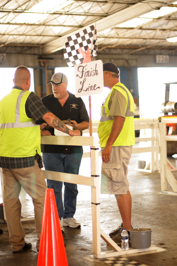 2015-09-10_yrc-forklift-rodeo-19