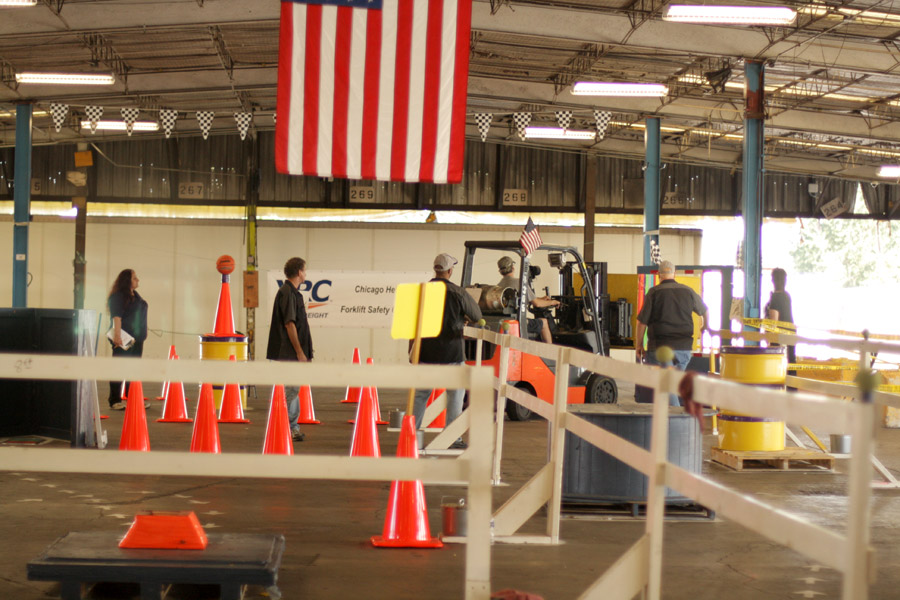 2015-09-10_yrc-forklift-rodeo-22