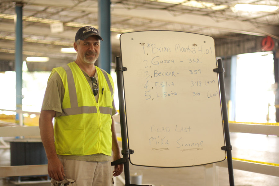 2015-09-10_yrc-forklift-rodeo-24