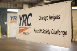 2015-09-10_yrc-forklift-rodeo-25