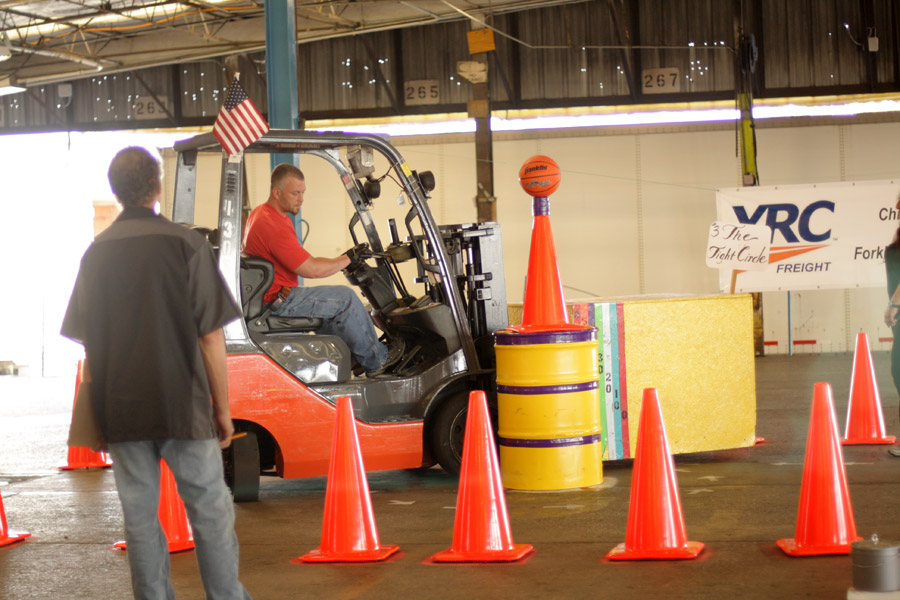 2015-09-10_yrc-forklift-rodeo-29