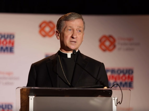 featured_archbishop-cupich