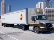 featured_ups-freight-01