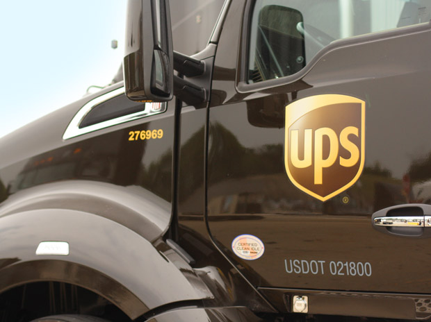 Download teamsters local 710s ups agreement the online home of the platinumwayz