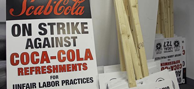 featured_l727-coke-strike