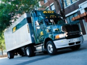 featured_abf-truck-02
