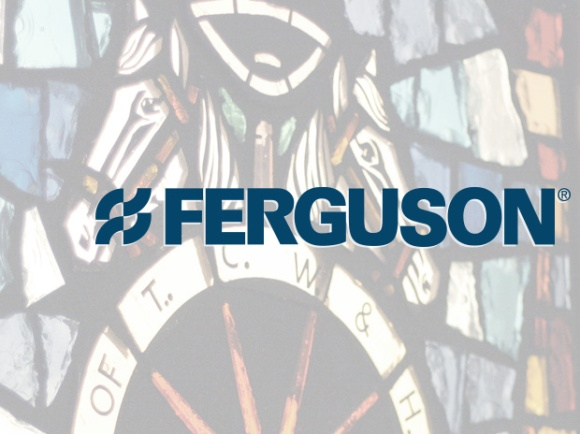 featured_ferguson-logo