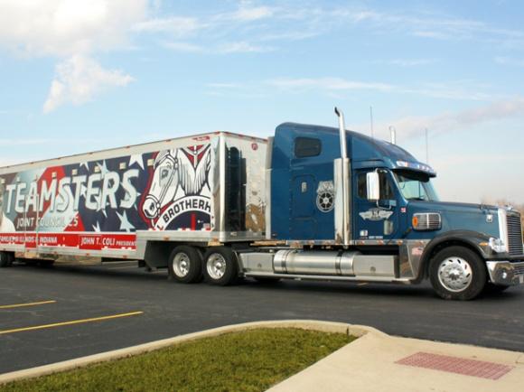 featured_710-default-jc25-truck-01