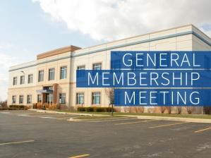 featured_710-general-membership-meeting