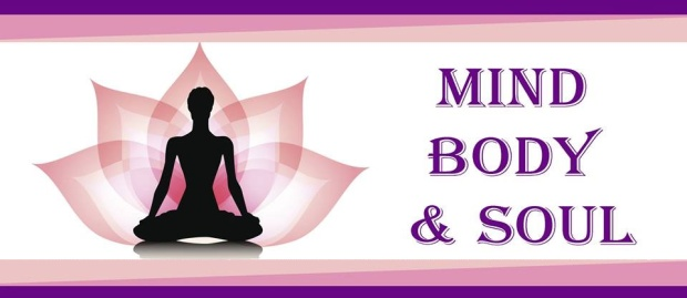 photo_jc25-women_mind-body-soul-health-fair