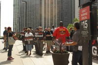 061617_event_xpo-protest_002