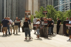 061617_event_xpo-protest_003