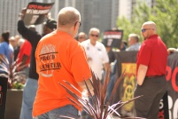 061617_event_xpo-protest_006
