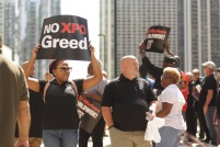 061617_event_xpo-protest_007