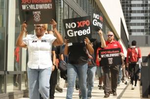 061617_event_xpo-protest_009