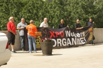 061617_event_xpo-protest_012