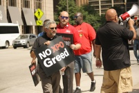 061617_event_xpo-protest_023