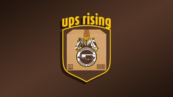 Ups Members The Online Home Of Teamsters Local 710
